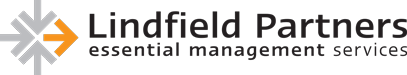Lindfield Partners