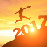 Top 10 challenges facing Small Business Owners in 2017