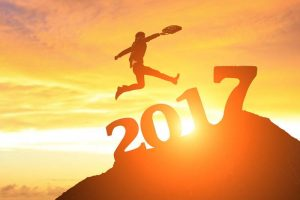 The Top 10 challenges facing small business owners in 2017