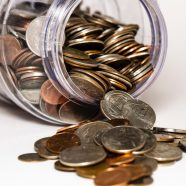 Get a Lean Cashflow Mindset